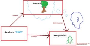 klblog64